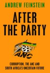 verso-9781844673568-after-the-party