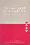 Verso 978-1-85984-338-3 End of Parliamentary Socialism