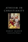 Atheism.qxd:Philosophy pb DEMY