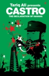 Verso 9781844671564 Declarations of Havana - Castro small